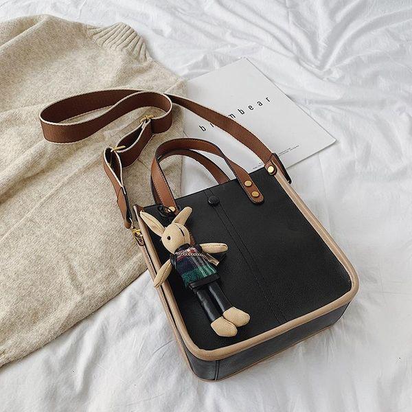 Wholesale women's bags new Messenger bag Lingge chain bag fashion shoulder bag handbag NHTC180950