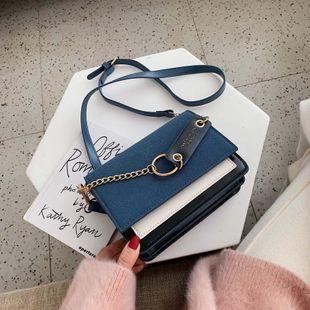 Women's bags wholesale new fashion bag Messenger bag NHTC180905's discount tags