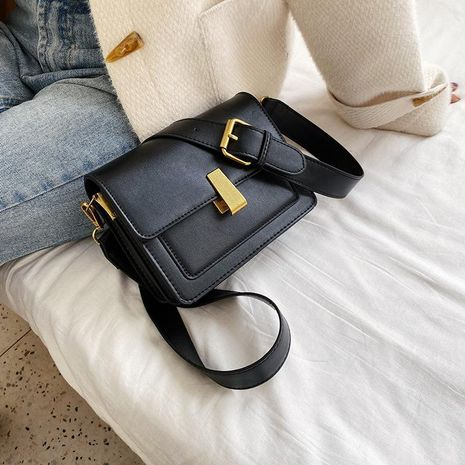 Wholesale women bags new messenger bag small square bag NHTC180928's discount tags