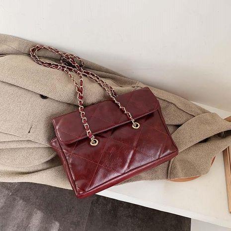 Wholesale women bags fashion chain bag shoulder bag NHTC180943's discount tags