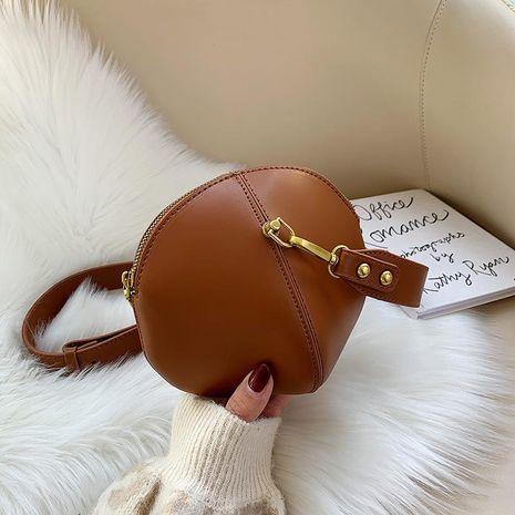 Wholesale women bags fashion shoulder bags NHTC180945's discount tags
