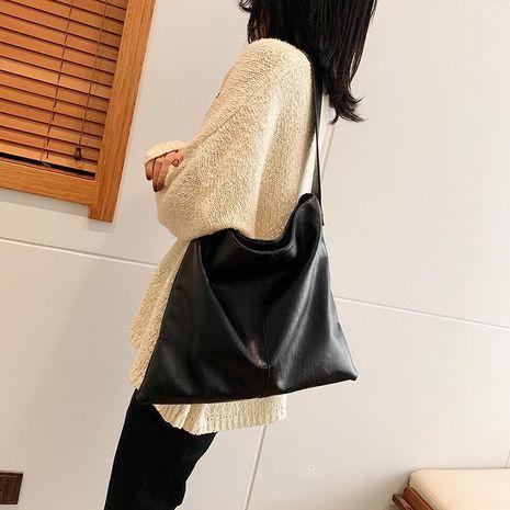 Wolesale women bags new fashion single shoulder bag messenger bag NHXC181064's discount tags
