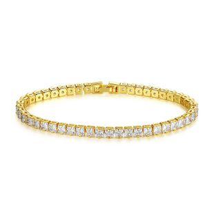 Maya bracelet women's bracelet wholesale NHTM182419's discount tags