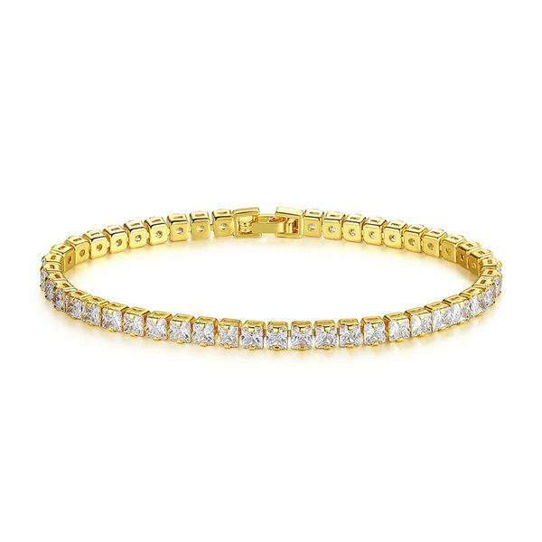 Maya bracelet women's bracelet wholesale NHTM182419
