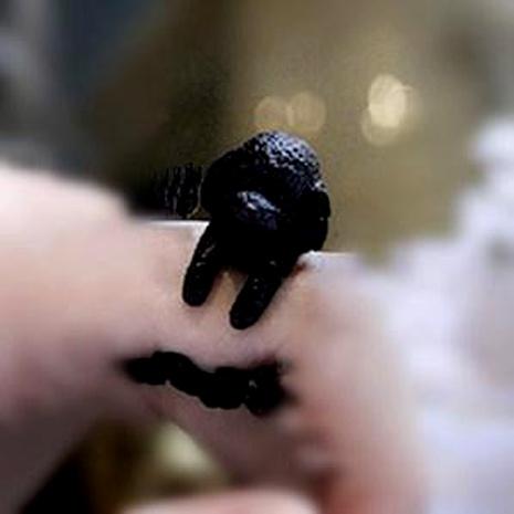 Bague femmes ouverture réglable lumière luxe anneau de doigt en gros bijoux de mode NHIM182351's discount tags