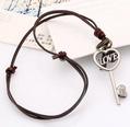 NHPK492956-Dark-brown-leather-rope