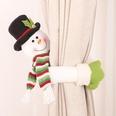 NHHB493756-Small-curtain-buckle-snowman