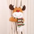 NHHB493757-Small-curtain-buckle-elk