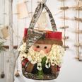 NHHB493798-19-imitation-bark-gift-bag-for-the-elderly
