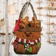 NHHB493800-19-imitation-bark-gift-bag-elk