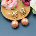 NHOM472961-Champagne-earrings