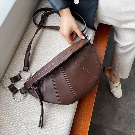Bolso mujer nueva moda hombro Messenger bag cofre bolso NHXC176760's discount tags