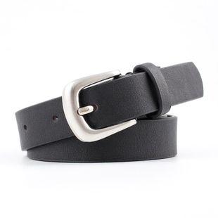 Belt decoration bag light body single sale belt women wild fashion trench coat dress belt NHPO183189's discount tags