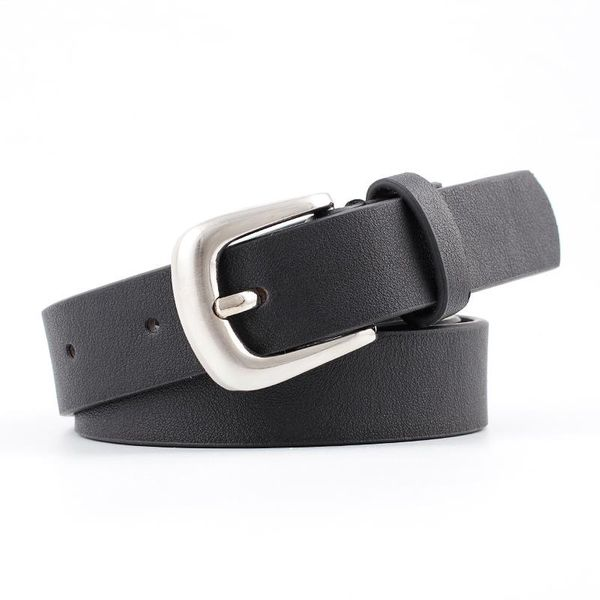 Belt decoration bag light body single sale belt women wild fashion trench coat dress belt NHPO183189