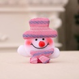 NHMV496387-Colored-glowing-snowman
