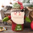 NHHB496375-Cardboard-candy-jar-for-the-elderly