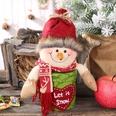 NHHB496376-Cardboard-candy-jar-snowman