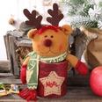 NHHB496377-Cardboard-candy-jar-elk