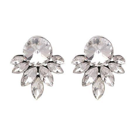 Earrings diamond earrings wholesale NHJJ187273's discount tags