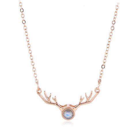 I love you fashion jewelry wholesale NHKQ187355's discount tags
