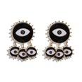 NHJQ513079-earring