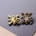 NHOM513450-925-Silver-Stud-Earrings