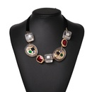 New necklace alloy personalized jewelry NHJJ188750