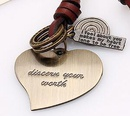 NHPK515513-Dark-brown-leather-rope