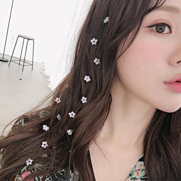 fashion hair accessories hair comb hair accessories Korean hair accessories NHOF189986