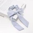 NHDM520948-Light-gray-ribbon-headband