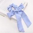 NHDM520951-Blue-ribbon-headband