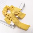 NHDM520952-Yellow-streamer-hair-ring