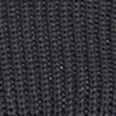 2019 new black sexy jacket fashion women39s wholesale NHDE190198