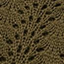 2019 New Thick Sweater Fashion Women Wholesale NHDE190201