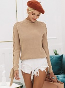2019 new sexy comfortable sweater fashion women39s wholesale NHDE190223