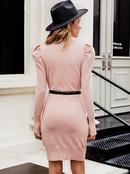2019 new elegant skirt fashion women39s wholesale NHDE190224
