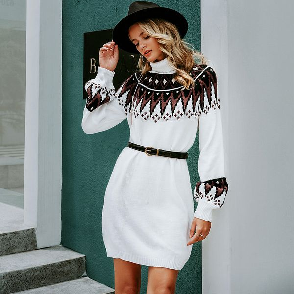 2019 new sexy skirt fashion women's wholesale NHDE190225