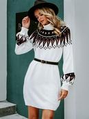 2019 new sexy skirt fashion women39s wholesale NHDE190225
