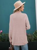 2019 New Elegant Sweater Fashion Women Wholesale NHDE190231