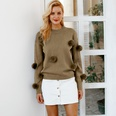 NHDE521278-Camel-One-size