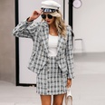 NHDE521315-Suit-1-S