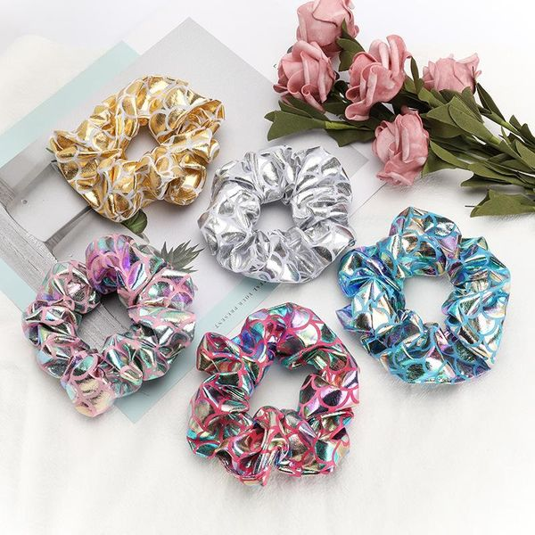 wholesale scrunchies