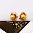 NHOM522981-Champagne-ear-clips