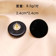 NHOM523010-Silver-Stud-Earrings