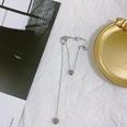 NHYQ523457-Single-tassel-earrings