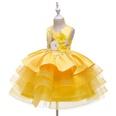 NHTY500364-yellow-110cm
