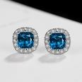 NHLJ501492-Square-blue-diamond