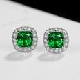 NHLJ501493-Square-green-diamond