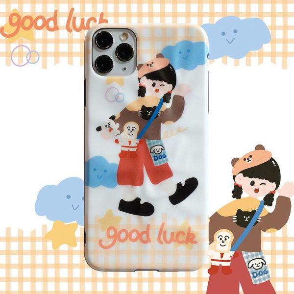 New pleated Huawei mate30 phone case NHHC184789