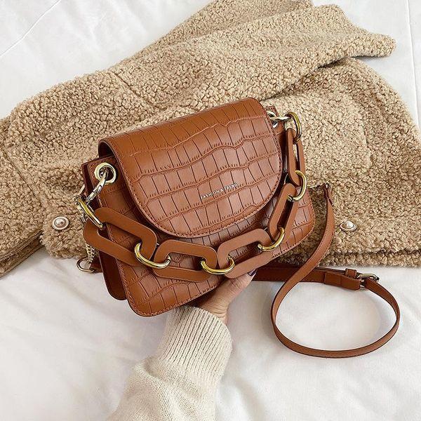wholesale women's bags women's bags new chain bags messenger bags NHTC185216